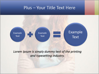 0000075691 PowerPoint Template - Slide 75