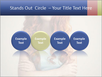 0000075691 PowerPoint Template - Slide 76