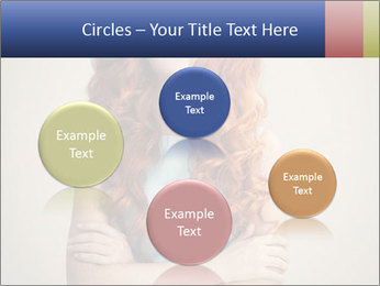 0000075691 PowerPoint Template - Slide 77