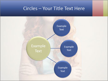 0000075691 PowerPoint Template - Slide 79