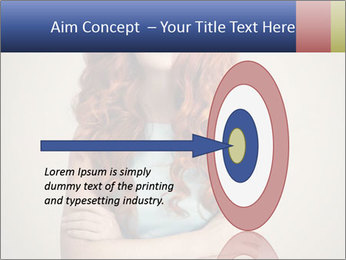 0000075691 PowerPoint Template - Slide 83