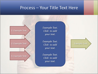 0000075691 PowerPoint Template - Slide 85