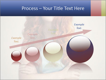 0000075691 PowerPoint Template - Slide 87