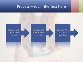 0000075691 PowerPoint Template - Slide 88