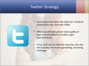0000075691 PowerPoint Template - Slide 9