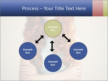 0000075691 PowerPoint Template - Slide 91