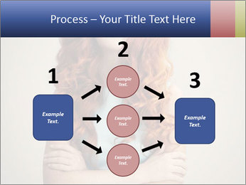 0000075691 PowerPoint Template - Slide 92