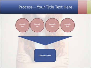 0000075691 PowerPoint Template - Slide 93