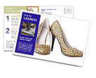 0000075692 Postcard Templates