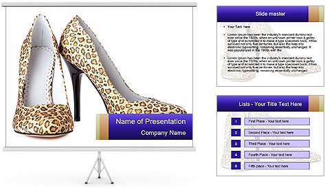 0000075692 PowerPoint Template