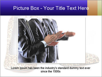 0000075692 PowerPoint Template - Slide 16