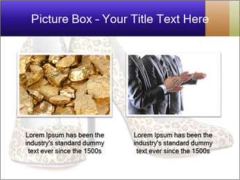 0000075692 PowerPoint Template - Slide 18