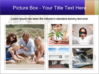 0000075692 PowerPoint Template - Slide 19