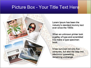 0000075692 PowerPoint Template - Slide 23