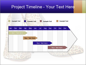 0000075692 PowerPoint Template - Slide 25