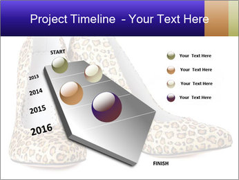 0000075692 PowerPoint Template - Slide 26