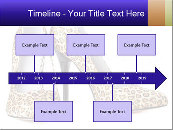 0000075692 PowerPoint Template - Slide 28