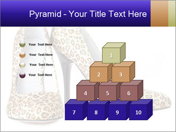 0000075692 PowerPoint Template - Slide 31