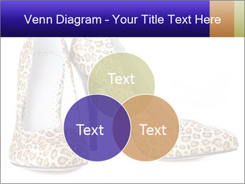 0000075692 PowerPoint Template - Slide 33