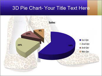 0000075692 PowerPoint Template - Slide 35