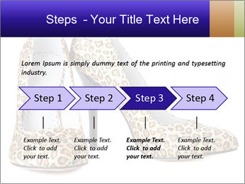 0000075692 PowerPoint Template - Slide 4
