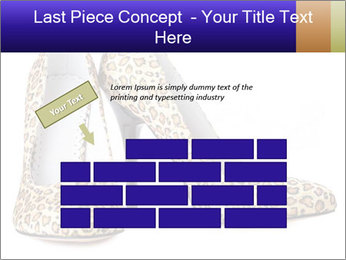 0000075692 PowerPoint Template - Slide 46