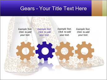 0000075692 PowerPoint Template - Slide 48