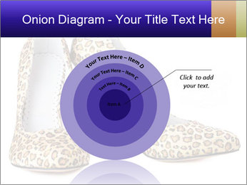 0000075692 PowerPoint Template - Slide 61