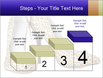 0000075692 PowerPoint Template - Slide 64