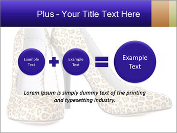 0000075692 PowerPoint Template - Slide 75