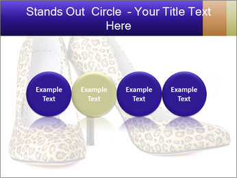 0000075692 PowerPoint Template - Slide 76