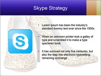 0000075692 PowerPoint Template - Slide 8