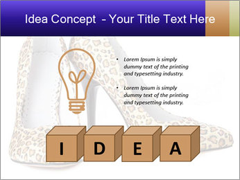 0000075692 PowerPoint Template - Slide 80