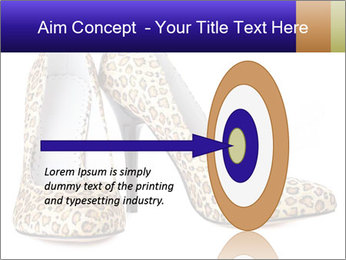0000075692 PowerPoint Template - Slide 83