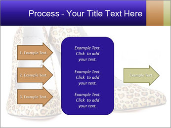 0000075692 PowerPoint Template - Slide 85