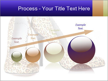 0000075692 PowerPoint Template - Slide 87