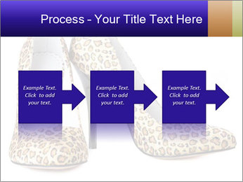 0000075692 PowerPoint Template - Slide 88
