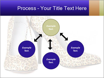 0000075692 PowerPoint Template - Slide 91