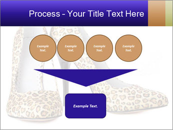 0000075692 PowerPoint Template - Slide 93