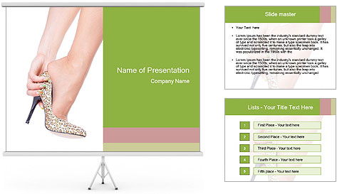 0000075693 PowerPoint Template