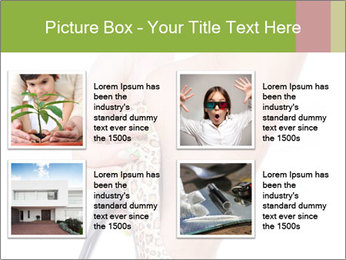 0000075693 PowerPoint Template - Slide 14