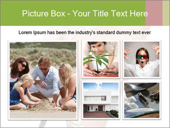 0000075693 PowerPoint Template - Slide 19