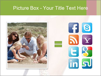 0000075693 PowerPoint Template - Slide 21
