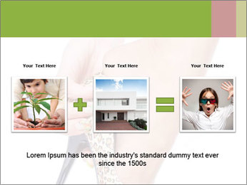0000075693 PowerPoint Template - Slide 22