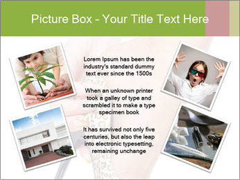 0000075693 PowerPoint Template - Slide 24