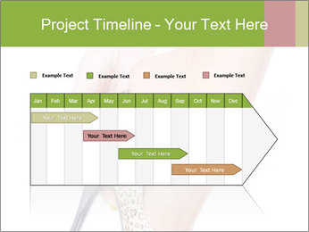 0000075693 PowerPoint Template - Slide 25