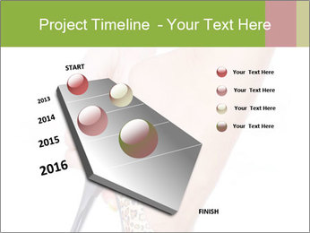 0000075693 PowerPoint Template - Slide 26