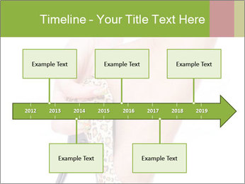 0000075693 PowerPoint Template - Slide 28
