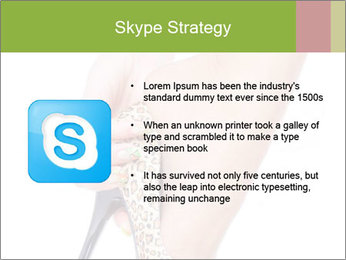 0000075693 PowerPoint Template - Slide 8