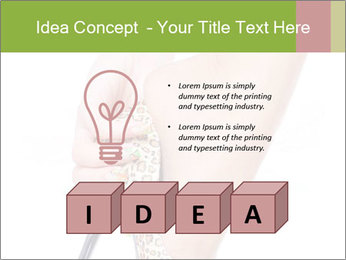 0000075693 PowerPoint Template - Slide 80